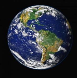1-earth
