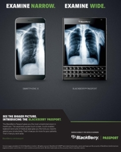 blackberry-b
