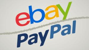 ebay-paypal-split