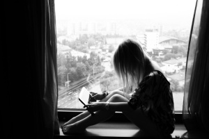 reading-window-arek-olek-flickr