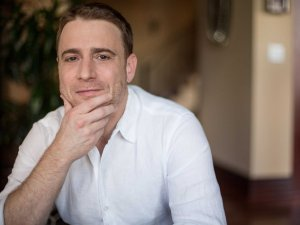 slack-ceo-stewart-butterfield-4